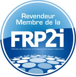 badge membre vect2 300px