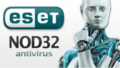 ESET-NOD32-Antivirus-crack-hit2k