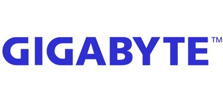 gigabyte-logo-001